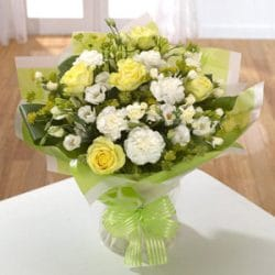 Cherished bouquet